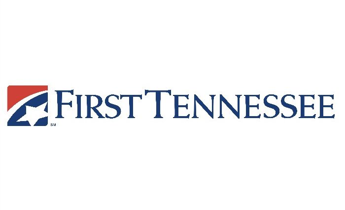 First Tennessee