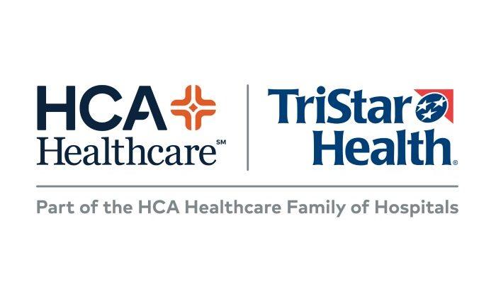 2019 HCA Web logo