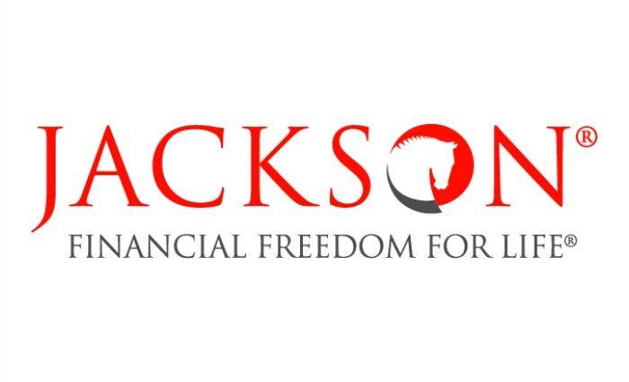 Jackson Insurance Sponsor