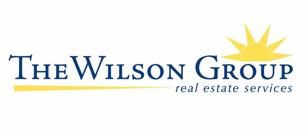 Wilson Group