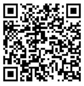 qr code paypal